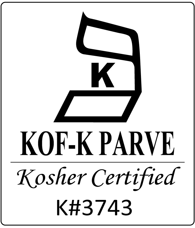 Overseas Facility Certified As Kosher Procon Pacific